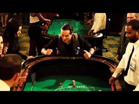 Cheapest poker tournaments in atlantic city