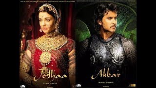 Jodhha Akbar Trailer 2008 Full HD