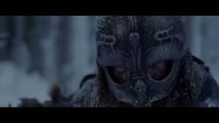 Викинг. Неофициальный ТВ-ролик