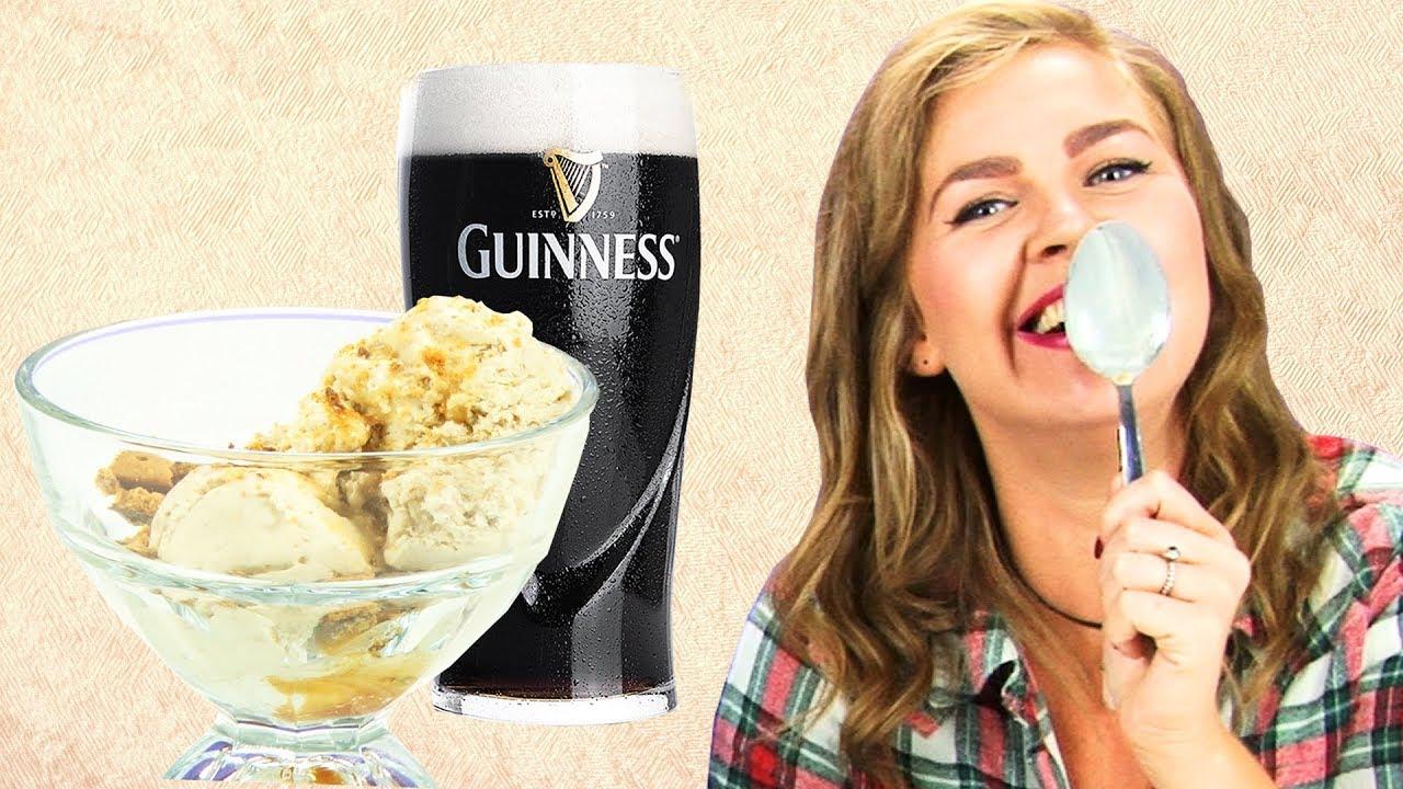 irish-people-taste-test-alcoholic-ice-cream