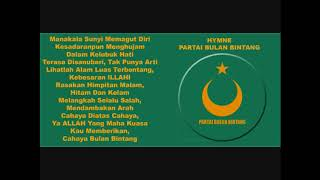 Hymne PBB
