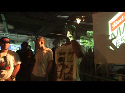 Giggs 'Slow Songs' Boiler Room LIVE Show/ Make Session 009