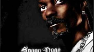 lupe fiasco feat. snoop dogg - high definition