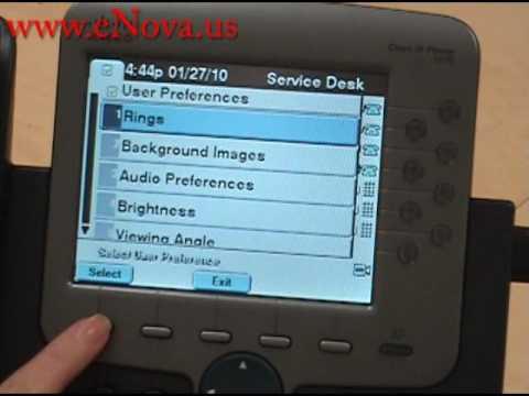 Baixar NovaVoiceData - Download NovaVoiceData | DL Músicas