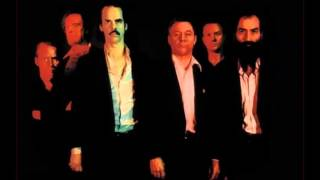 Nick Cave & the Bad Seeds - Select Songs