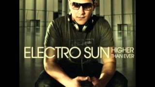 Electro Sun vs White Noise   Another Place Original Mix 2011