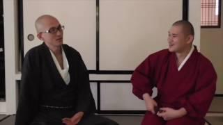 このビデオの情報昭善、龍之介、ゆる〜イ話13.