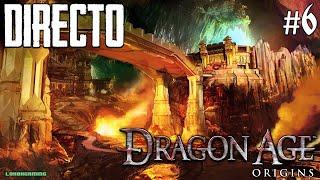 Vídeo Dragon Age: Origins