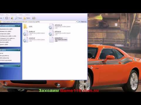 видео: Создаём и настраиваем свой sa-mp сервер + настраиваем админку