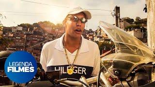 Mc Kzs - Mozão - Tchau Pra Quem Namora Videoclipe Oficial