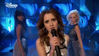 Download Austin & Ally | No Place Like Home Song | Official Disney Channel UK Mp3 and Videos