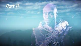 Horizon Zero Dawn™: Задание 11. Клад Смерти. Сверхвысокая сложность