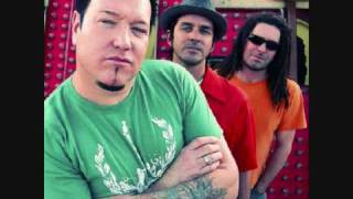 Smash Mouth - Walkin