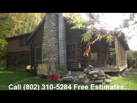 Stone Veneer  Contractors  Milton Vermont (802) 310-5284 Vermont  Hardwood Flooring  Installers