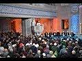 Mevlid Kandili Özel Yayını - Ordu Bahçelievler Ulu Camii