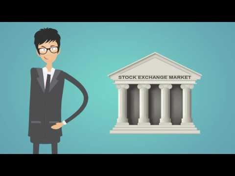TeleTrade. Академия Трейдинга: Введение в валютный рынок