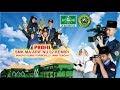 PROFIL SMK MA'ARIF NU 02 WINONG KEMIRI PURWOREJO JAWA TENGAH || Full HD