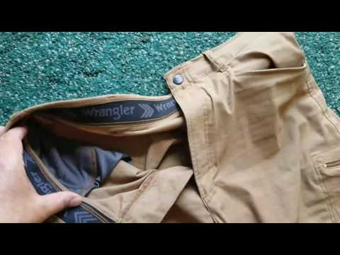 bargain-backpacking-with-wrangler-performance-series-shorts