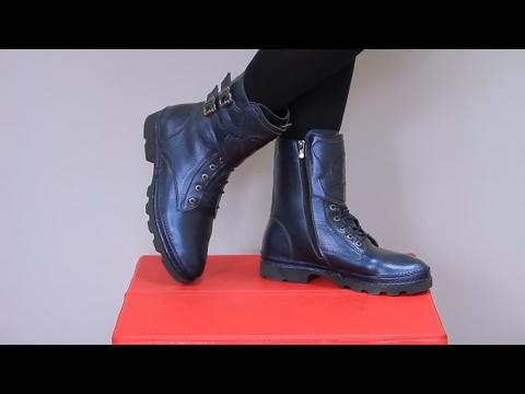 Maxima приглашает вас на распродажу зимней обуви