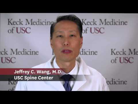Are there different types of spine surgeons? Spine health answers