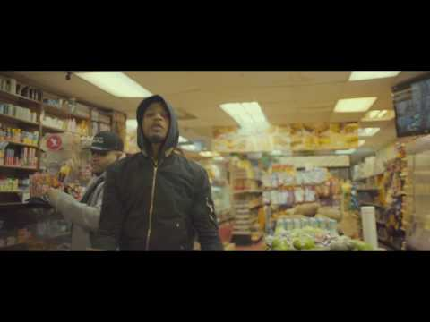 "Flipp Dinero - ""I Do"" (Official Music Video)"