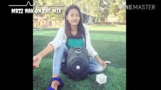 មែនកាដួយសាធារណះទេកុំយល់ច្រឡំ MrŽZ ÑÄRA Øn The Mix (បុកបែកបាស់)🔈🔈🔈_/\____/\___Remix Mrr_/\_/\_