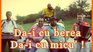 Descarca Cristian Rizescu x Cornel Oprea x Axinte - Da-i cu berea, da-i cu micu' ! NOU 2020
