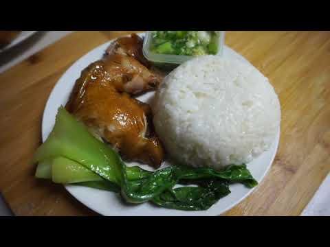 interesting-asian-foods-|cantonese-soy-chicken|-singaporean-chili-crab-|-filipino-goat-caldereta