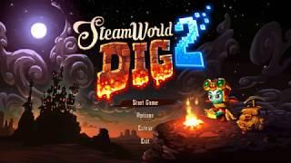 QuickLook [0135] PC - SteamWorld Dig 2