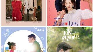 8 Ost Drama Korea Terbaru Yg Enak Didengar