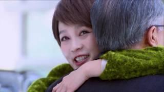 幸福歸來29 Return of happiness 李沁 吳卓羲 克頓官方HD
