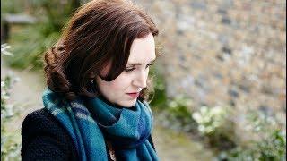 Helen Grime: Clarinet Concerto (2009)