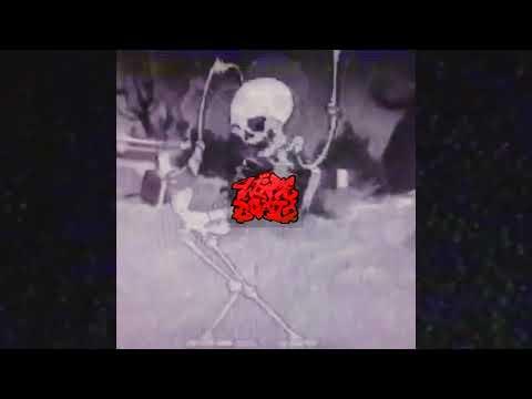 """Wavy"" rap x hip hop type beat [free instrumental] Remix Mustard x Migos( Pure Water )"