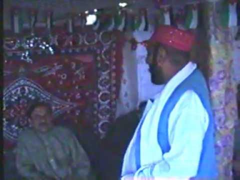PAKISTANI BALOCH IN JORDAN 1994 (7).MPG