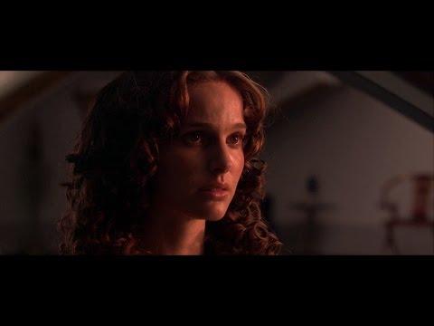 Star Wars - Padme Medley (Across The Stars, Love Theme)