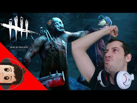 🔴 LIVE: Jukes and tricks Dead By Daylight PS4 Xbox One - GAMEPLAY