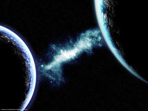 Planet X Nibiru,  Bob Fletcher -  THIS WILL SCARE YOU !