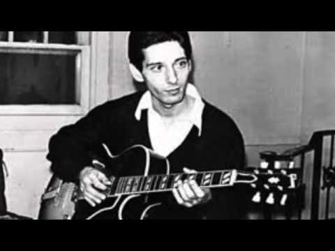 A Conversation With Pat Martino