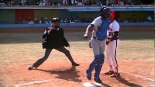 Naked Gun Baseball