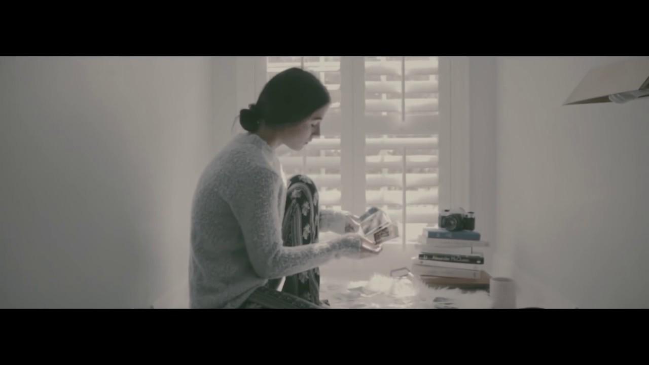 Download Blondu de la Timisoara - Cand se termina iubirea [oficial video] 2018