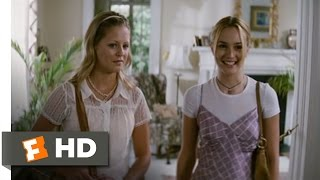 Remember the Daze (3/8) Movie CLIP - Watch Your Language (2007) HD