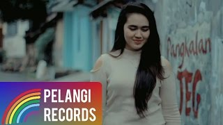 Pop - Almaheera - Janda Anak Satu (JAS) |  (Official Music Video)