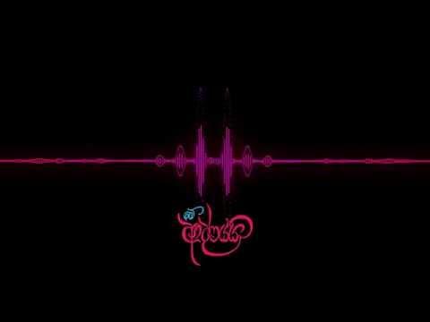 Me Adarayai Yeh Hai Mohabbatein Dj Nipun Remix 2015