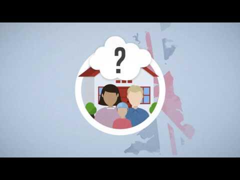 UK Migration Animation
