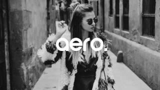 aero. Facebook: http://bit.ly/22ZGXFu Twitter: http://bit.ly/22ML0I...