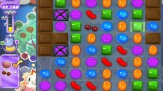 Candy Crush Saga  Dream World Level 62