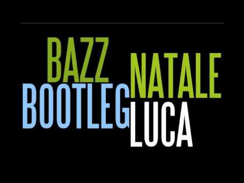 LUCA BAZZ - L'EMOZIONE NON HA VOCE (ITALIAN LENTO DANCE)