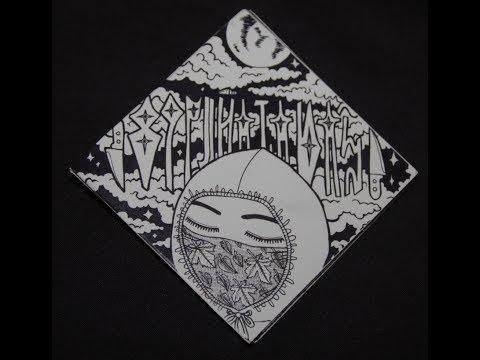 89 Puñaladas - Bosque y anarquía (Disco completo)