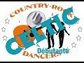 THE GALWAY GATHERING Line Dance (Dance & Teach in French)