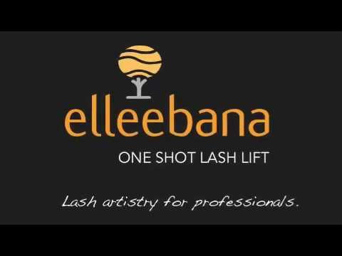 How to do The Perfect Lash Lift - Australian Waxing Company Blog